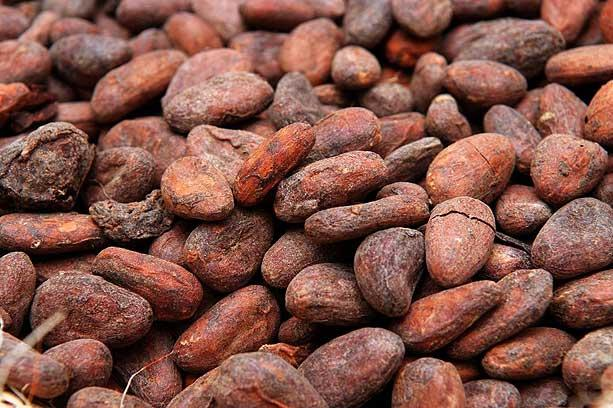 Is raw cacao a superfood?