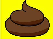 poop_1