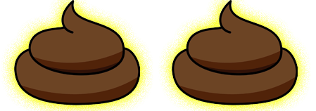 poop_2