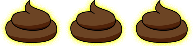 poop_3